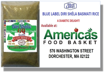 America's Food Basket supermarkets 576 washington st dorchester massachusetts