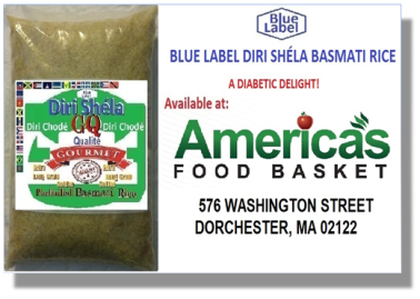 America's Food Basket supermarkets 576 washington st dorchester massachusetts