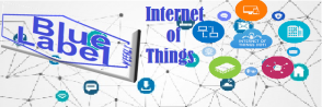 Blue Label Weekly Magazine Internet of Things Internet of Things System Design, https://bluelabelweeklymagazine.com/boost-your-career-with-these-six-future-proof-iot-skills/