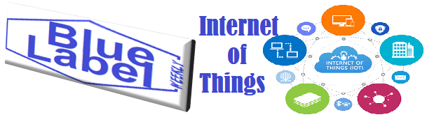 Blue Label Weekly Magazine Internet of Things Boost Your Career With These Six Future-proof IoT Skills https://bluelabelweeklymagazine.com/boost-your-career-with-these-six-future-proof-iot-skills/