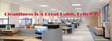 Cleanliness Is A Great Habit. Follow It! SpaceShine Home And Office Cleaning Services Is A Cleaning Company Located in Boston, MA, That Does Home Cleaning As Well As Office Cleaning. SpaceShine Home And Office Cleaning Services Make Your Home And/or Office Cleaner, More Hygienic and More Livable. We Cover The State Of Massachusetts. CLEANLINESS IS VITAL FOR OUR HEALTH AND WELLBEING, HYGIENE IS VITAL FOR OUR HEALTH AND WELLBEING Why Use A Professional Office Cleaning Service Company How Clean Is Your WorkSpace? How Clean Is Your Office? At SpaceShine Home And Office Cleaning Services in Boston Massachusetts, we provide Efficient Cleaning Services At The Most Competitive Prices! Contact SpaceShine Home And Office Cleaning Services Today For A Healthier Environment! Telephone: 781.479.6210 https://spaceshinehomeandofficecleaning.wordpress.com/