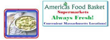 Vegan Potato Salad Recipe by Blue Label Weekly Magazine and Sponsored by America's Food Basket Supermarkets Massachusetts Locations! [ https://afbmalaunchpad.wordpress.com/home/vegan-potato-salad/ ] #BlueLabelWeeklyMagazine @BlueLabelWeeklyMagazine #https://bluelabelweeklymagazine.com @https://bluelabelweeklymagazine.com #https://afbmalaunchpad.wordpress.com @https://afbmalaunchpad.wordpress.com