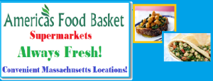 DELICIOUS VEGAN RECIPES | America's Food Basket Supermarkets is Here To Serve America With Quality Food | Make IoT Easy | Keep The World Of Things Simple |