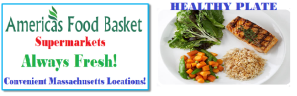 Benefits of Eating Fresh Food | Avoid Processed Foods And Eat Fresh Foods When Ever Possible