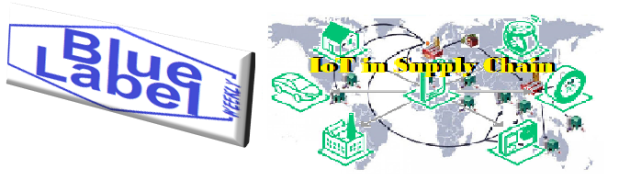 IoT enabling Intelligent and Connected Supply Chain | The importance of an IAM-driven IoT platform in The Supply Chain